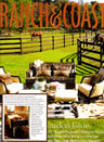 Ranch and Coast Magazine